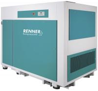 Renner RSF 2-30,0 15
