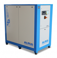 Almig G-DRIVE-30-10