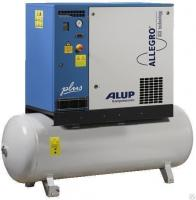 Alup Allegro 20 / Plus / Oil Free