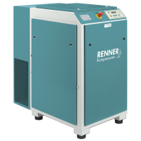 Renner RS 2-30,0 13