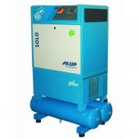 Alup Solo-30 / Plus / Oil Free