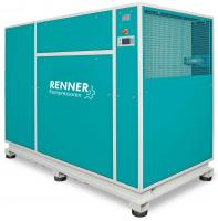 Renner RS 75-D 7,5