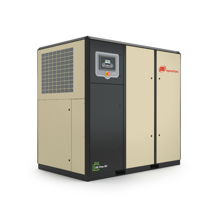 Ingersoll rand mobile compressor portable air cooler price